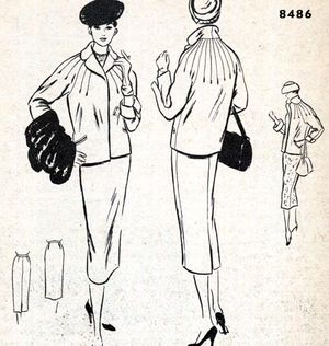 1950s_vogue_8486