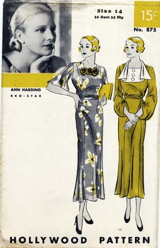 1930s_bgsale_pattern