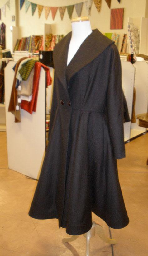 Gertie_coat