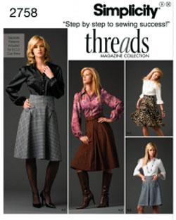 Threads_2758