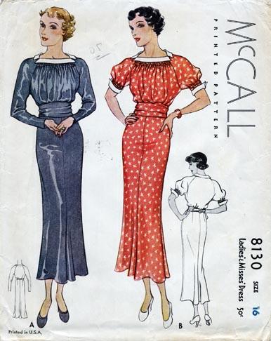 1930s_mccall_8130