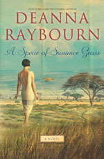 Raybourn_spear