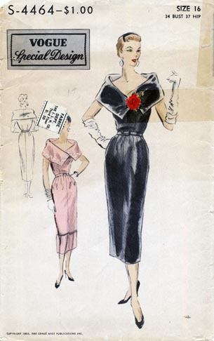 Vogue_1950s_cocktail.com