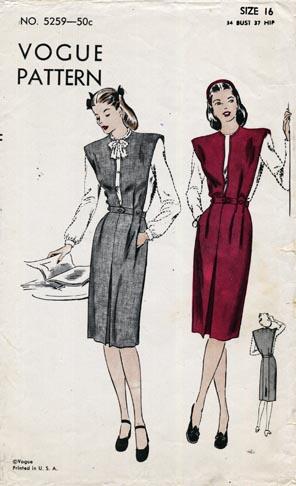 1940s_Vogue_5259