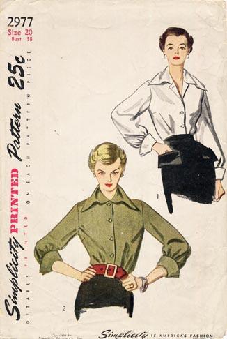 1940s_simplicity_2977