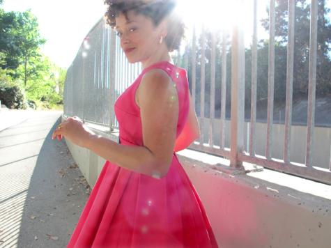 Pinkykolla1