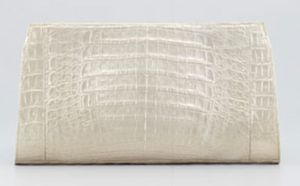 Nancy_gonzales_croc_bag