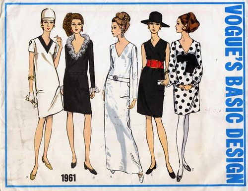 Vogue_basic_design_1961