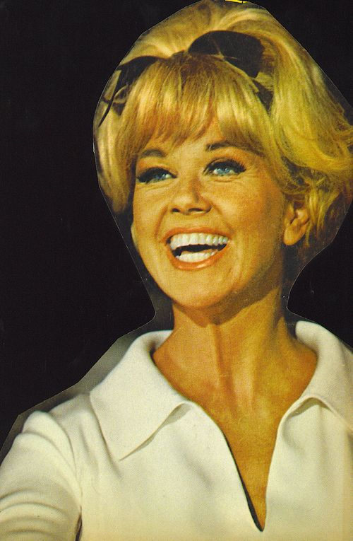 Doris_day_top