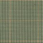 Wool_1940s