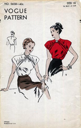 Vogue_1940s_blouse