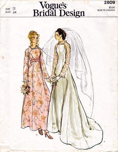 Vogue_bridal_gown