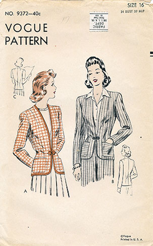 1940s_easy-to-sew_jacket