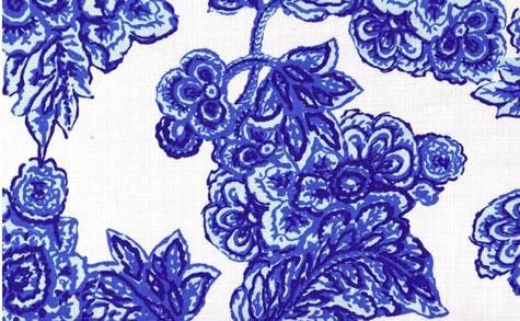 Floral_linen