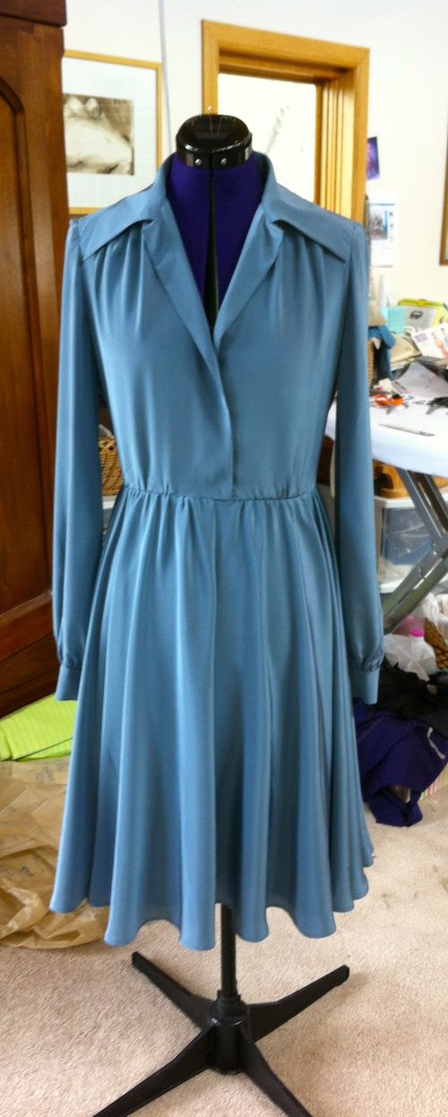 Blue_slate_dress