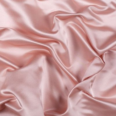 Duchess_satin_silk