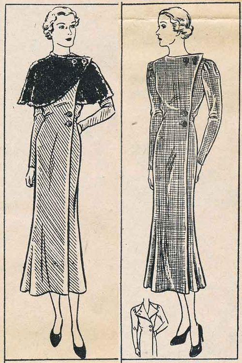 Simplicity-1910-sz38
