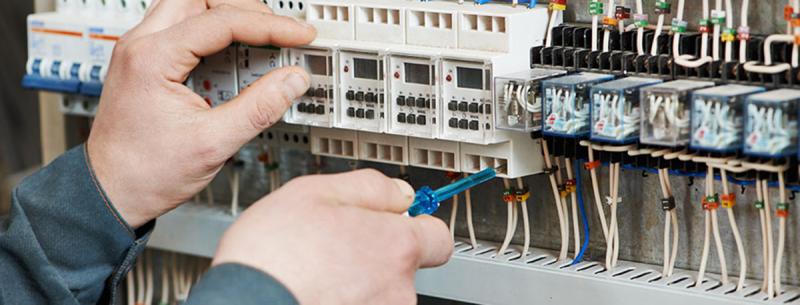 Reliable-electrician-saskatoon